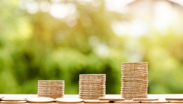 Prestiti tra privati in Italia
