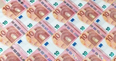 Come avere 500 euro subito?