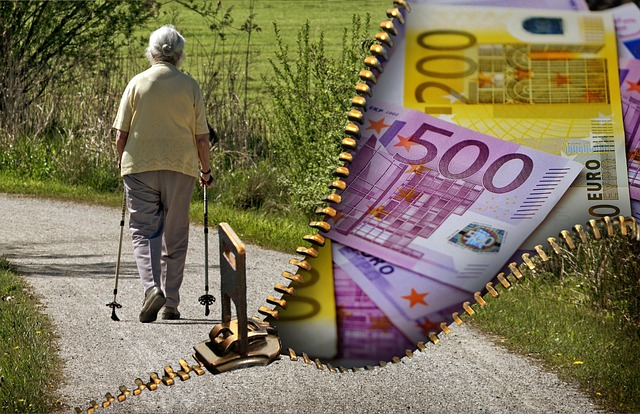 Prestito 300 euro subito