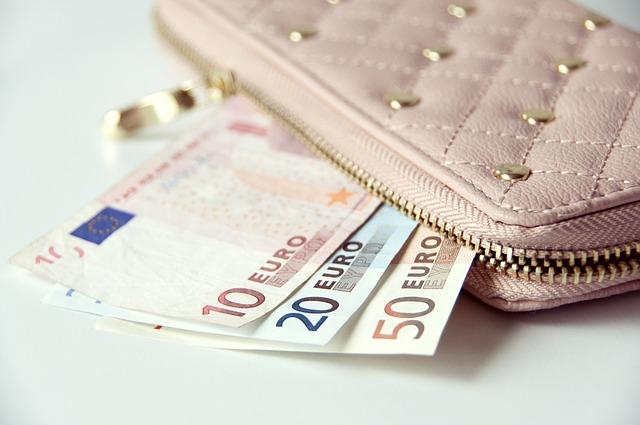 Ho bisogno di 20000 euro subito