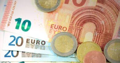 Mini prestito 500 euro