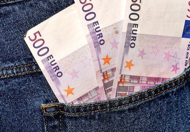 Prestiti online immediati senza busta paga