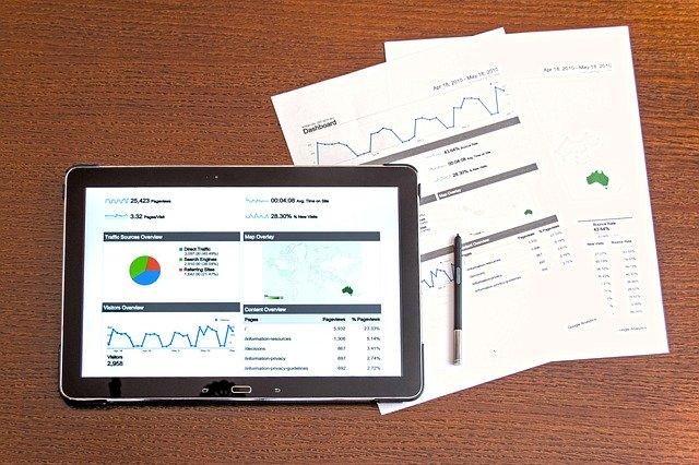 Prestiti tra privati online immediati