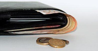 Cerco privato che offre soldi in prestito