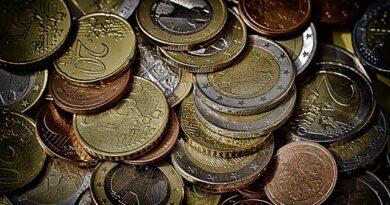 Prestiti tra privati online immediato