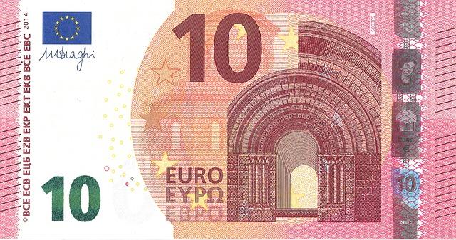 Prestiti da privati italiani senza spese anticipate
