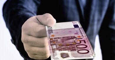 Cerco contratto di prestito tra privati
