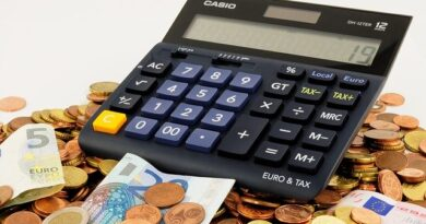 Prestiti da privati strozzini