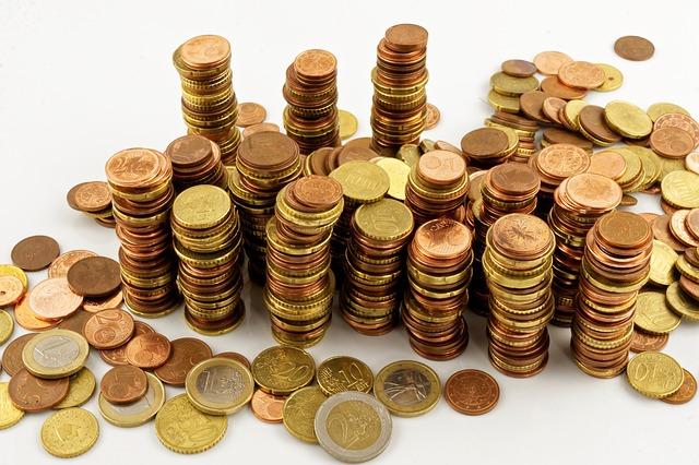 Cerco prestiti da privati senza spese anticipate
