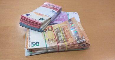 Prestiti tra privati seri senza spese anticipate