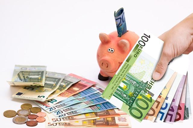 Cerco prestiti tra privati con cambiali