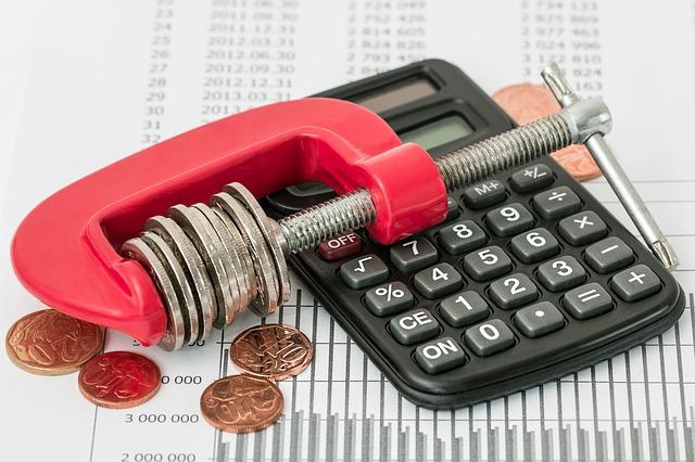 Cerco prestito personale senza spese anticipate