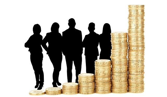 Prestiti personali cambializzati da privati