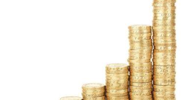 Prestiti tra privati senza garanzie
