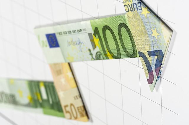 Prestiti privati senza spese anticipate