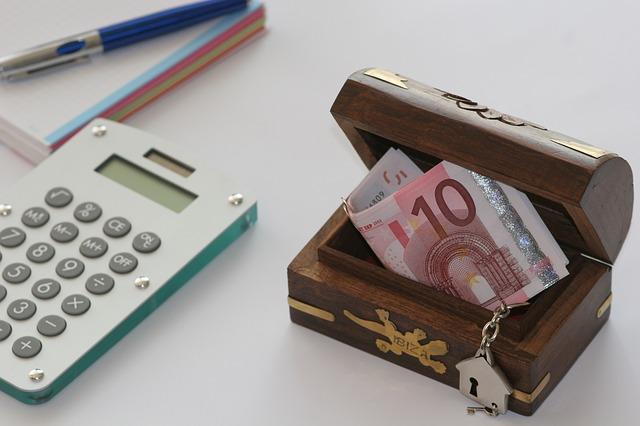 Cerco prestito da privato serio