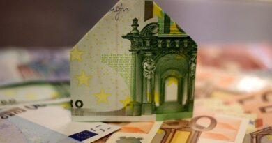 Prestiti da privati senza spese anticipate