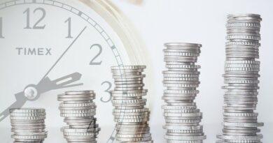Prestiti privati senza garanzie