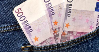 Cerco prestiti tra privati italiani
