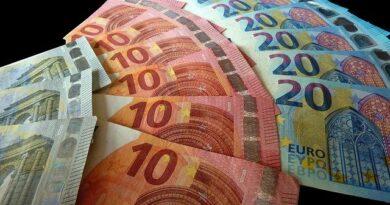 Prestiti tra privati on line