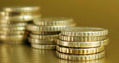 Cerco prestito con cambiali da privato