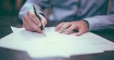 Prestiti da privati seri senza spese anticipate