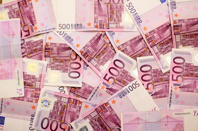 Offro prestito cambializzato a Torino