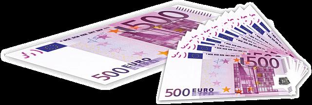 Prestito 1000 euro senza garanzie