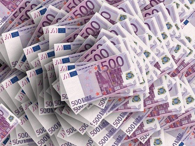 offro soldi in prestito2021