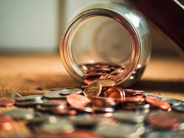 Prestiti cambializzati Palermo
