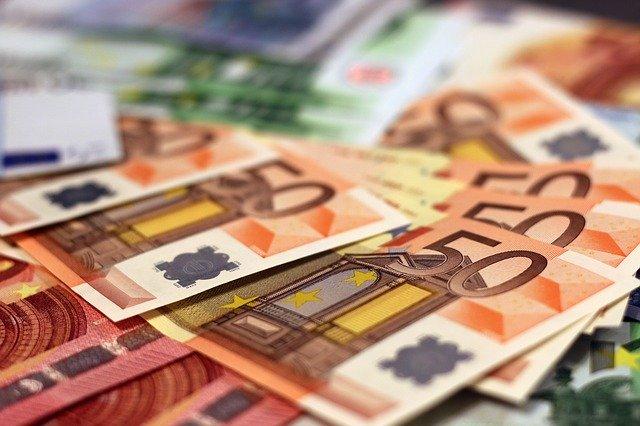 Prestiti in giornata soldi liquidi