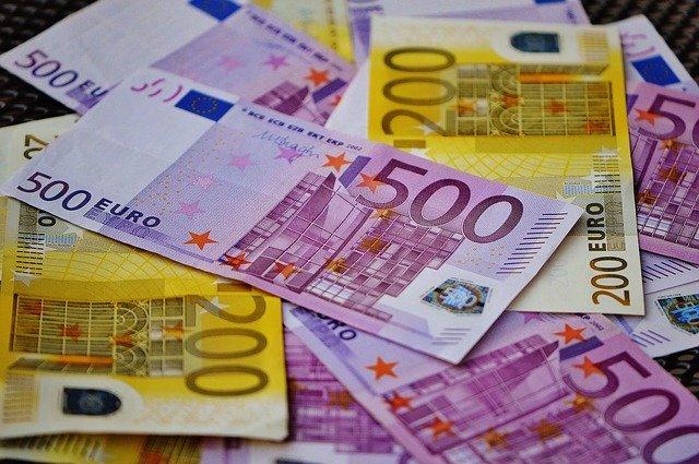 Prestiti segnalati crif no cessione