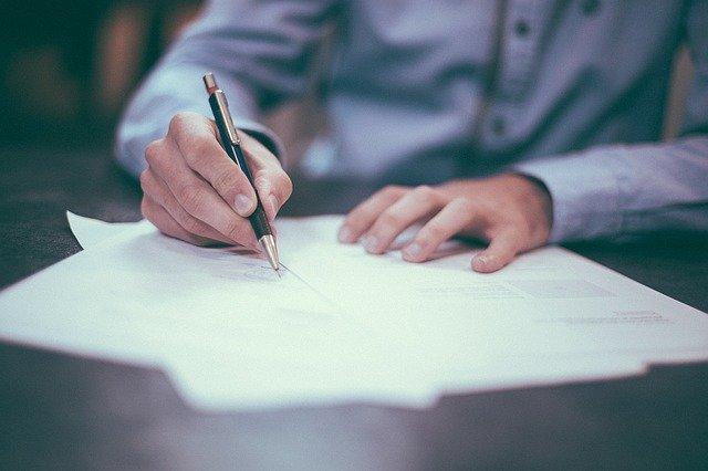 Prestiti a segnalati in crif progetto armonia