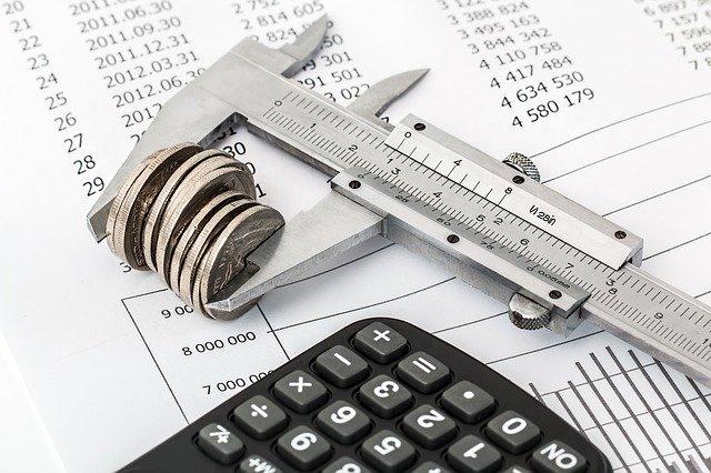 Cooperfin prestito cambializzato