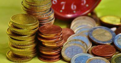 Prestiti senza banche e finanziarie