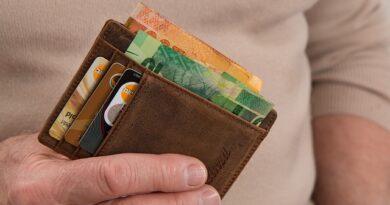 Carta di credito senza controllo Crif
